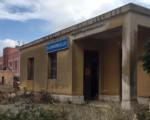 Sicilia,la Regione acquista l' ex stazione ferroviaria di Buonfornello