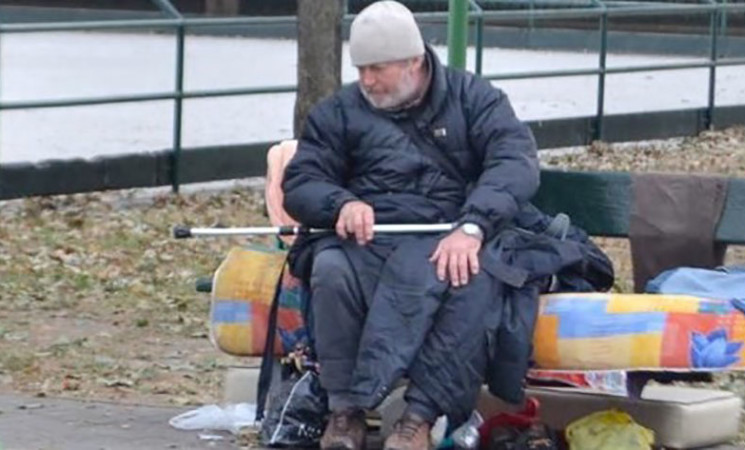 Regione Siciliana, finanziamenti  in aiuto dei senza tetto