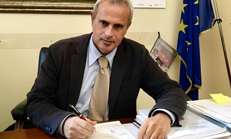 Sicilia, accordo Regione e GAL per promuovere il territorio