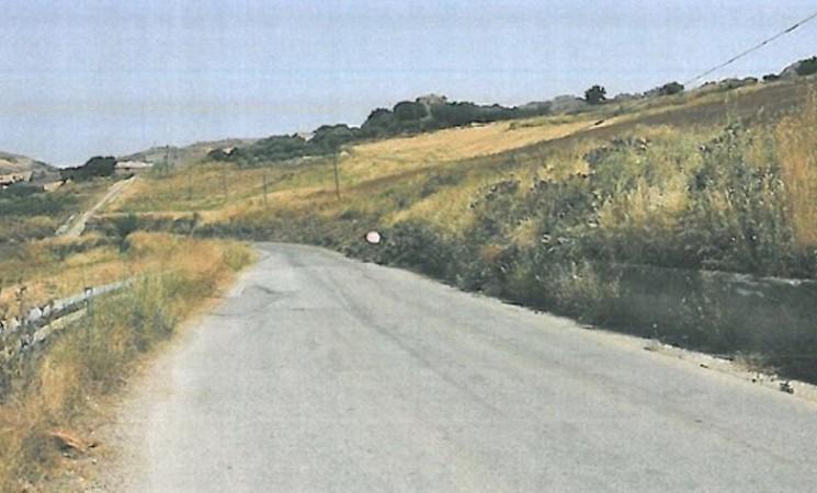 Dissesto idrogeologico: si progetta la messa in sicurezza di 4 strade