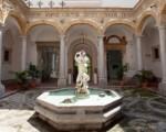 Palermo, al via lavori per riqualificare il Museo Salinas