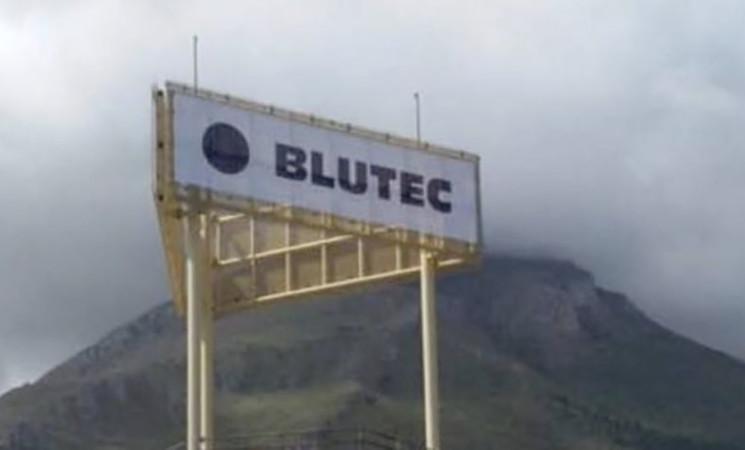 Blutec, firmato accordo di proroga Cassa Integrazione guadagni straordinari
