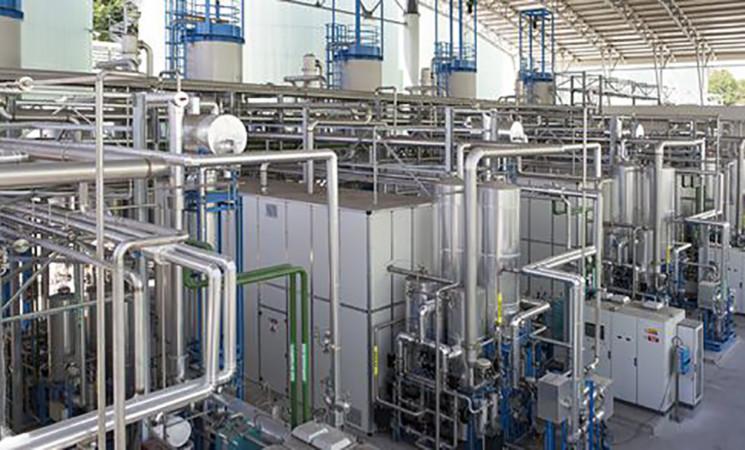 Riciclo rifiuti, Montello investe 22 mln di euro in Sicilia