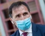 """Coronavirus, Ministro Boccia """" Natale solo con i parenti stretti"""""""
