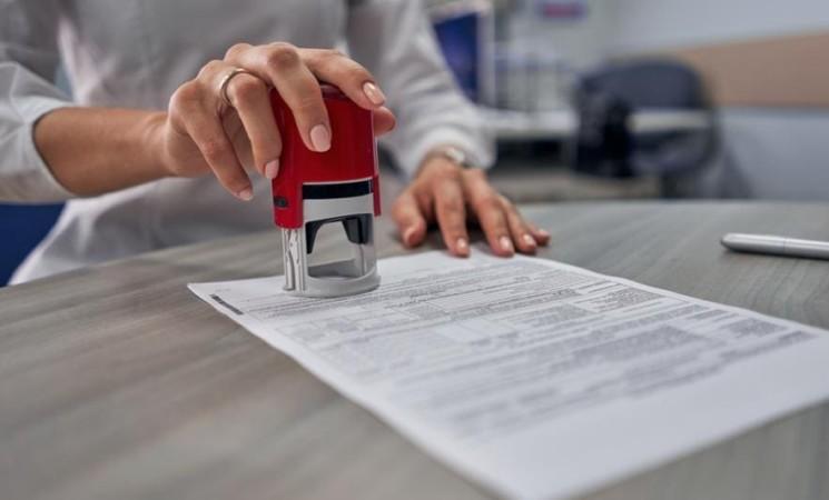 Tutela del dipendente che segnala illeciti: chiarimenti dell'INPS