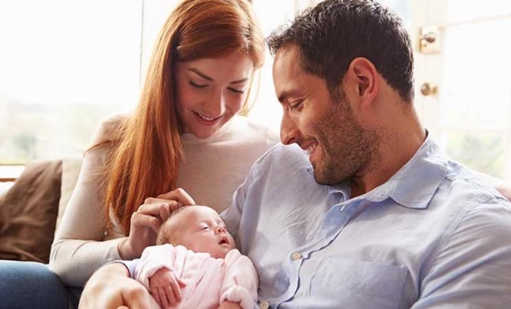 Premio alla nascita: domanda per gravidanze, adozioni o affidi plurimi