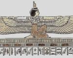 """Samonà: """"La cultura non si ferma"""" si terrà online la conferenza sul culto di Iside"""
