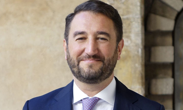 Viabilità, sessanta milioni di euro disponibili per la Sicilia