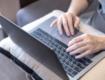 Smart working per pubblica amministrazione, le nuove linee guida