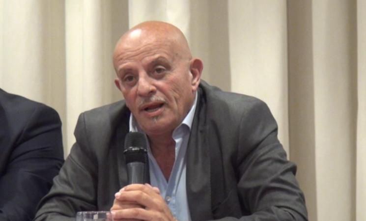 Palermo calcio, gli ex proprietari arrestati per bancarotta