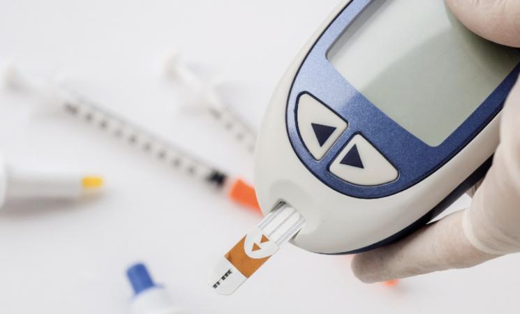Settimana del diabete anche in Sicilia, consulenze specialistiche gratuite