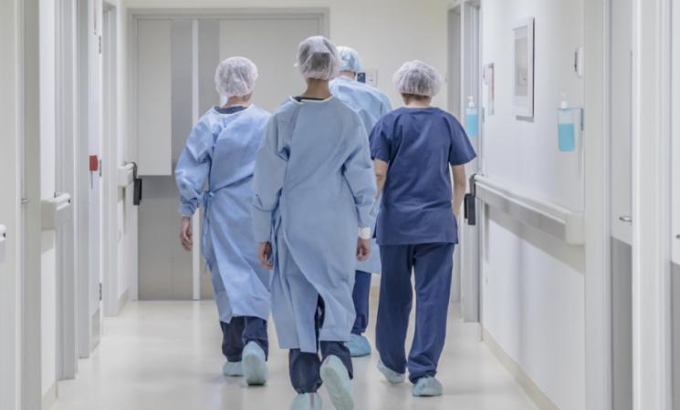 Medici specializzandi, raggiunta un'intesa Regione-Università