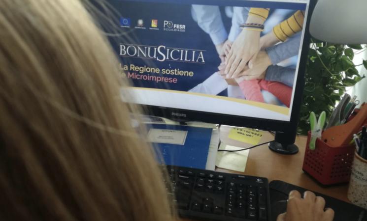 Click day e Bonus Sicilia fanno scontenti tutti. Regione, storia di un fallimento annunciato