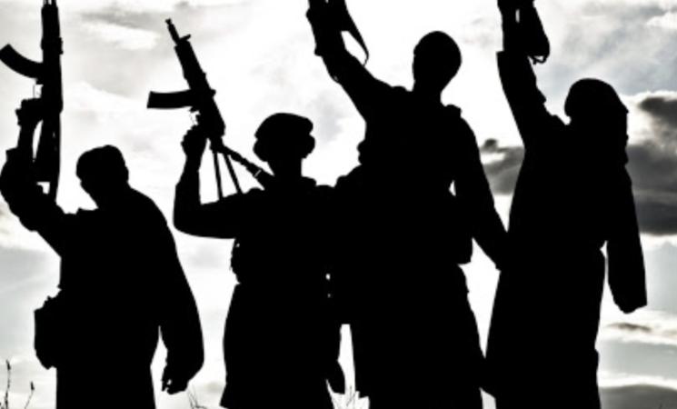 Precobias, da Ue lotta a radicalizzazione religiosa