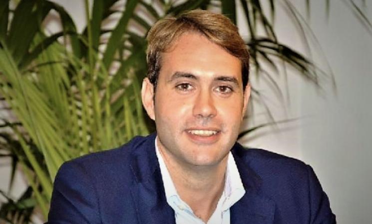 """Editoria, Luca Sammartino, """"Occorre tutelare l'occupazione"""""""