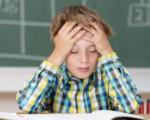 Covid, i bambini guariscono prima dal virus: lo spiega studio italiano
