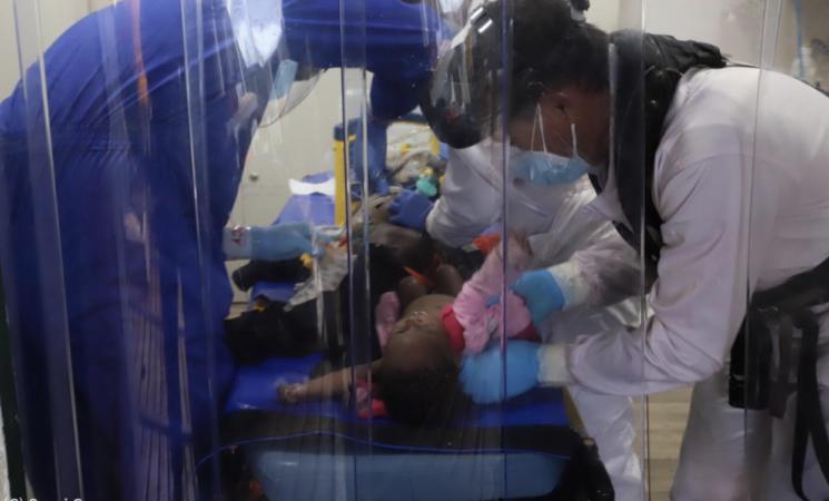 Migranti, senza le Ong torna la strage nel Mar Mediterraneo