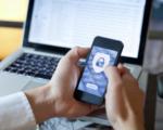 Inps, anche chi ha lo Spid può delegare accesso a servizi digitali