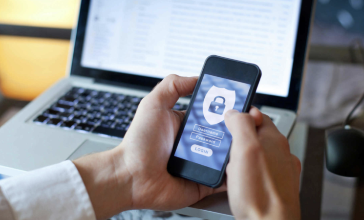 Identità digitale, Spid supera i 20 milioni di utenti
