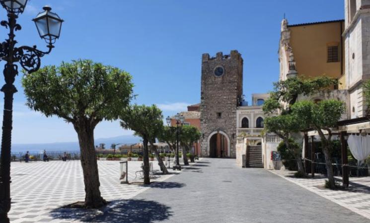 Coronavirus, il turismo siciliano ha perso due miliardi, la ripresa non prima dell'aprile 2021