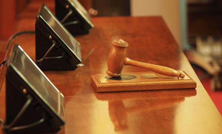 """Giustizia, Cartabia """"La riforma non è solo un compromesso"""""""