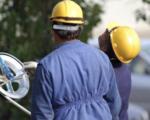 Morti sul lavoro, il governo prepara la stretta, sanzioni e pene più severe