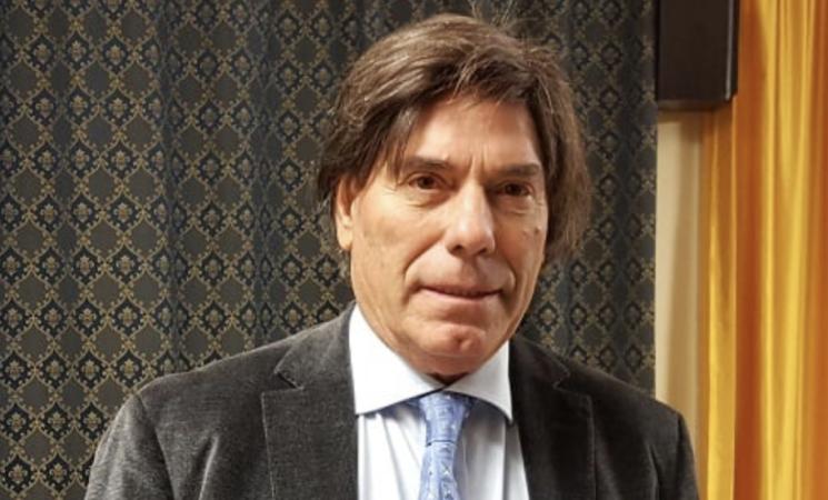 Cave bloccate, rischio paralisi per il settore lapideo siciliano