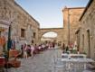 Cresce turismo enogastronomico, Sicilia la metà più desiderata