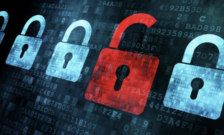 Cybercrime, tanti rischi anche in Sicilia