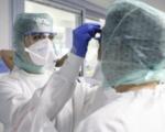 Pochi infermieri e concorsi bloccati, Nursind verso sciopero in Sicilia