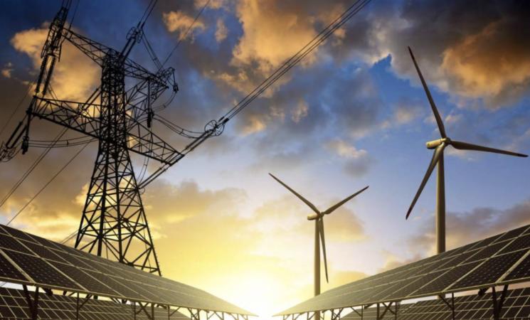 """Rinnovabili e decarbonizzazione al centro del """"Forum QualEnergia Sicilia 2020"""""""