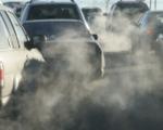 Mal'aria Legambiente, città più inquinate d'Italia, anche Catania