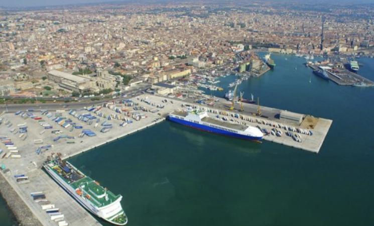 Sicilia, al via richiesta credito d'imposta per le imprese in Zes