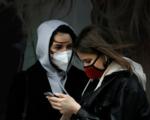 Lavoro, al Sud donne e giovani scontano impatto della pandemia