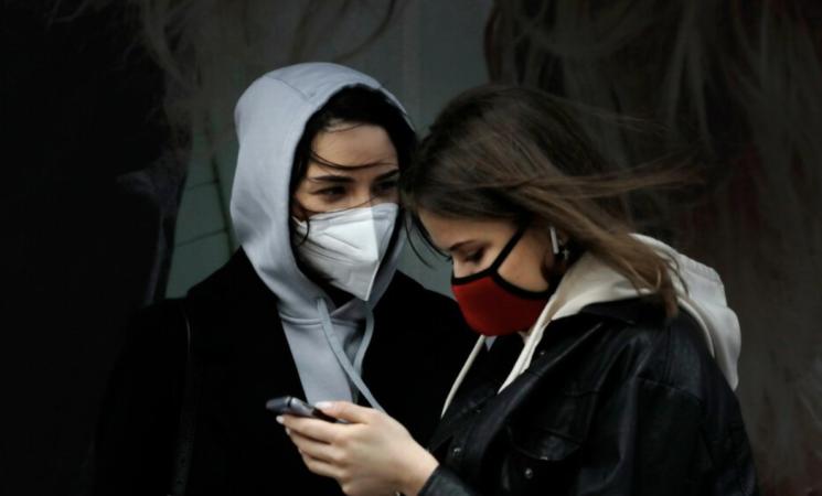 Coronavirus e Neet, in Sicilia quattro ragazze su dieci senza studio o lavoro