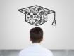 Università, Ersu Palermo pubblica bando borse di studio, requisiti e scadenza