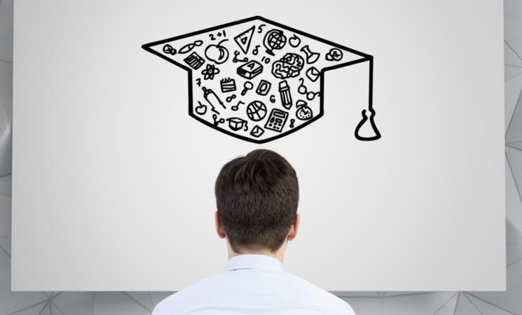 Fse, tre milioni di euro alle  borse di studio per i dottorati siciliani
