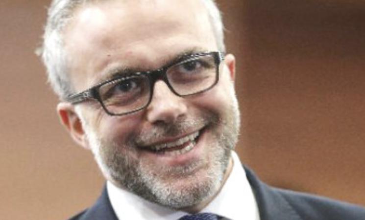 """Ruffini, """"Superbonus 110% valido solo per i condomini"""""""