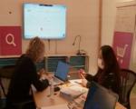 """Pubblicato l'avviso """"Sicilia in digitale"""", agevolazioni per imprese, come partecipare"""