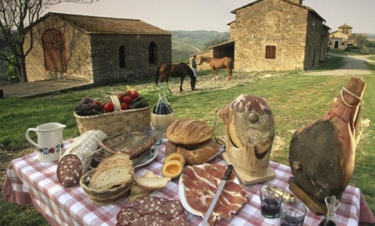 Agriturismo, in Sicilia due aziende su cinque a conduzione femminile