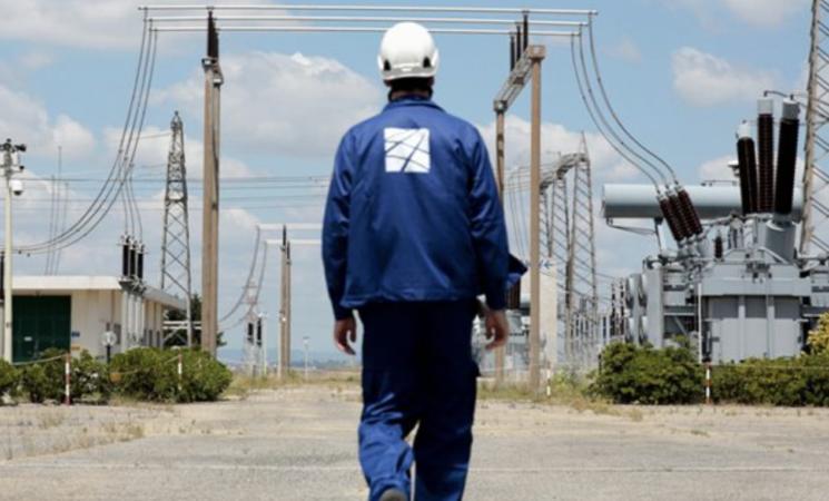 Rete elettrica, Terna investirà quasi due miliardi di euro nell'Isola