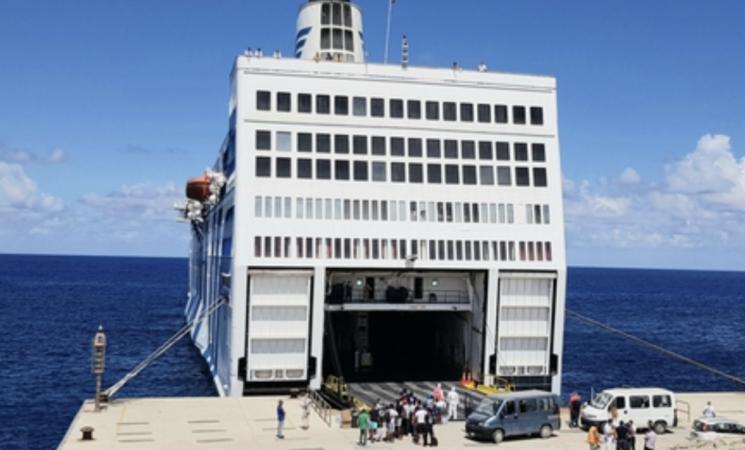 Migranti, in Sicilia sbarchi, fughe, contagi, reingressi e dati sbagliati