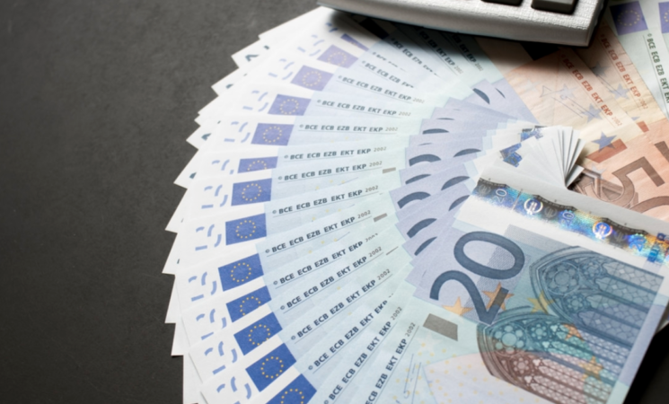 Prestiti, in Sicilia (+1%) crescono meno che in Italia (+3,7%)