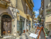 Turismo in Sicilia, cosa ci aspetta per l'estate