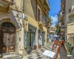 Turismo, l'Italia va verso il tutto esaurito, ecco le località più gettonate