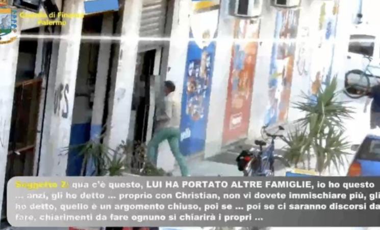 Scommesse clandestine, nuovi arresti tra Palermo e Napoli