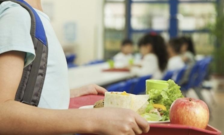 Mense scolastiche, in Sicilia menù decisamente poco sani