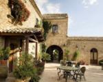 Turismo sostenibile, bando per 13 comuni di Messina, domande fino al 16 ottobre