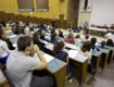 Vaccini, oltre 1,2mln di studenti senza una dose
