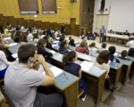 Rimborsi per affitti a studenti fuori sede, ok dalla Regione Sicilia